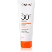 Daylong Protect & Care leche bronceadora SPF 30