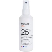Liposomal Protection Spray SPF 25