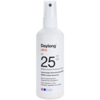 Liposomale Beschermendespray  SPF 25