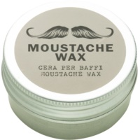 Dear Beard Moustache Wax vosk na fúzy