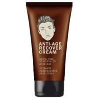 Dear Beard Face Cream crema antiarrugas