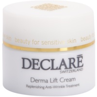 Lifting Cream For Dry Skin