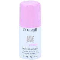 roll-on dezodor 24h