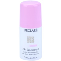 dezodorant roll-on 24h