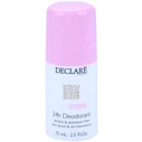 deodorant roll-on 24h