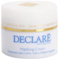 crema matificante hidratante para pieles mixtas y grasas