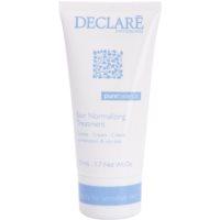 нормализиращ крем за намаляване на кожния себум и минимизиране на порите
