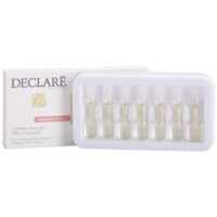 Soothing Serum In Ampoules