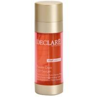 Multi-Vitamin Regenerating Care For Normal And Dry Skin
