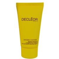 mascarilla limpiadora para todo tipo de pieles