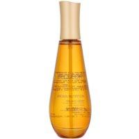 suchý výživný olej na tvár, telo a vlasy