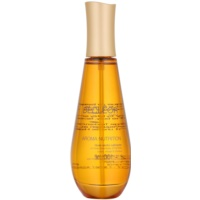 aceite seco nutritivo para cara, cuerpo y cabello