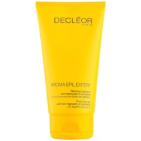 After Shave Gel Anti - Hair Regrowth