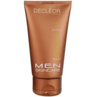 Decléor Men Skincare exfoliant purifiant