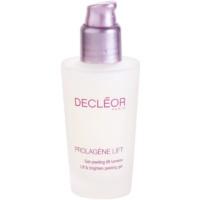 Lift & Brighten Peeling Gel For Normal Skin