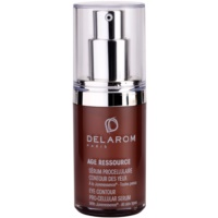 Eye Contour Procellular Serum Airless
