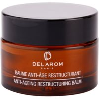 Anti-Ageing Restructuring Balm