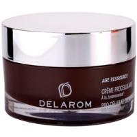 crema Pro-Cellular cu efect de reintinerire