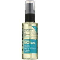 regeneracijski serum za fine in tanke lase