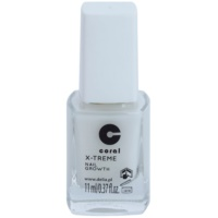 Laquer For Nail Growth