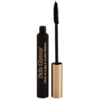 Volumising and Lengthening Mascara For Sensitive Eyes