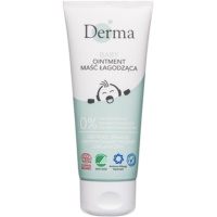 Derma Baby Ointment For Children From Birth