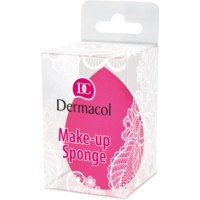 Dermacol Accessories éponge à maquillage