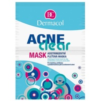 Facial Mask For Problematic Skin, Acne