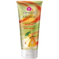 betörende Bodylotion