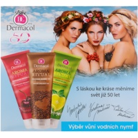 Cosmetic Set V.