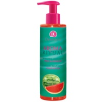 Refreshing Liquid Soap With Pump
