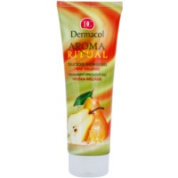 gel de ducha cautivador