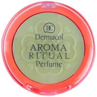 parfumirani balzam z vonjem grozdja in limete