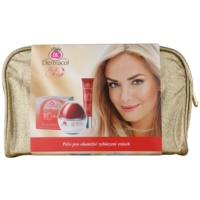 Dermacol BT Cell Blur lote cosmético I.