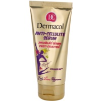 Dermacol Enja Body Love Program ser pentru fermitate anti celulita