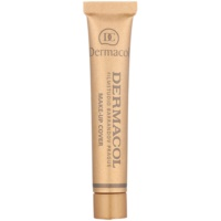 Dermacol Cover Extreem dekkend Make-up  SPF 30