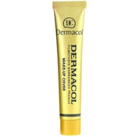 Dermacol Cover Make-Up SPF 30
