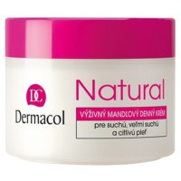 Nourishing Day Cream For Dry To Very Dry Skin