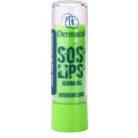 vlažilni balzam za ustnice