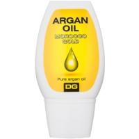 Dermagen Morocco Gold aceite de argán puro