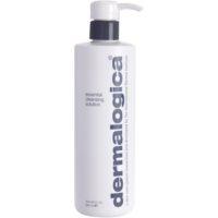 Reinigungscreme für alle Hauttypen