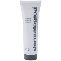 crema nutritiva antioxidante  con efecto humectante