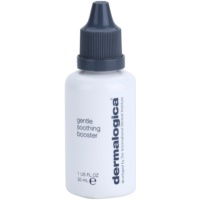 Soothing Serum For Sensitive And Irritable Skin