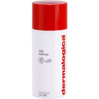 regenerierende und hydratisierende Pflege gegen eingewachsene Haare