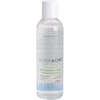 Micellar Lotion For Mixed And Oily Skin
