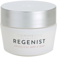 Dermedic Regenist ARS 3° Ursolical Stimulating And Boosting Day Cream