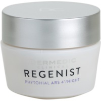 crema de noapte restaurativa antirid