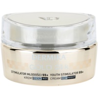 Luxurious Rejuvenating Cream 55+