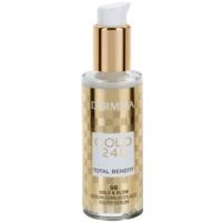 Rejuvenating Serum For Brightens And Smoothes Sklin