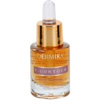 Cell-Regeneration Anti-Wrinkle Serum